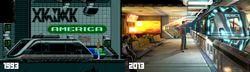 Flashback HD - comparatif 2