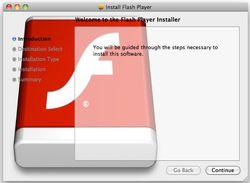 Flashback-malware-Intego