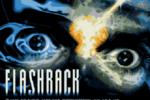 Flashback - vignette