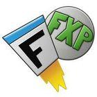 FlashFXP U3 : un client FTP et FXP à emporter partout