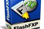 FlashFXP : un client FTP, FXP pour effectuer vos transferts