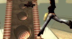 FlatOut Wii - 6