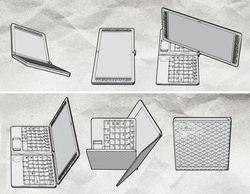 Flexbook Fujitsu - 2.