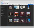 Flickr Uploadr : exporter des photos sur un compte Flickr