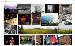 Flickr-nouveau-vue