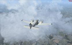 Flight Simulator X Acceleration   Image 14