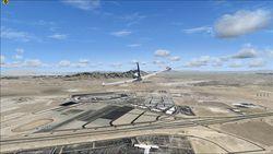 Flight Simulator X Acceleration   Image 15