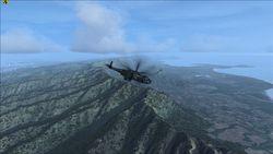Flight Simulator X Acceleration   Image 16
