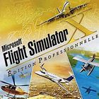 Flight Simulator X : démo jouable