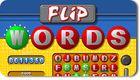 Flip Words : un jeu de lettres très amusant