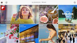 Flipboard-Windows-8.1