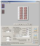 Flipbook Printer : créer des animations en papier facilement