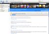 Flock : mise à jour sécuritaire pour le navigateur Web 2.0