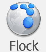 flock-logo