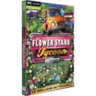 Flower Stand Tycoon : créer votre propre kiosque à fleurs