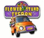 Flower Stand Tycoon logo