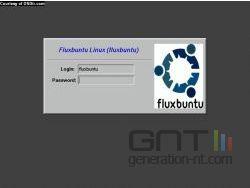 Fluxbuntu small
