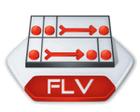 FLV Extract : isoler sons et vidéos des fichiers FLV