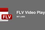 FLV Video player : un outil open source pour lire vos fichiers audio ou vidéo