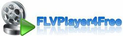 FLV4PlayerFree (2)