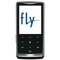 Fly Mobile E310