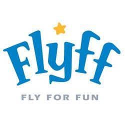 Flyff-carre