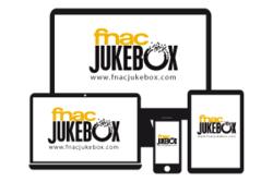 Fnac-jukebox-terminaux