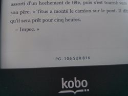 Fnac_Kobo_Glo_ab