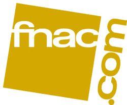 Fnac logo jpg