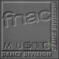 Fnacmusic