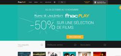 FnacPlay