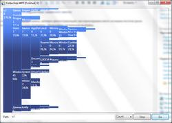 FolderSize.WPF screen2