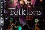 Folklore (2)