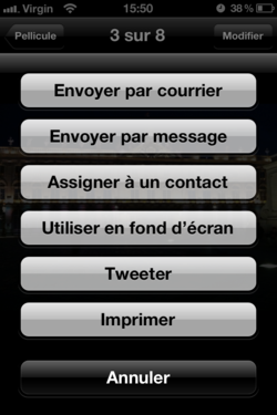 Fond écran iPhone (2)