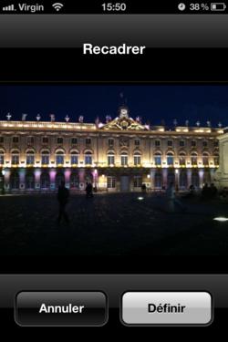 Fond écran iPhone (3)