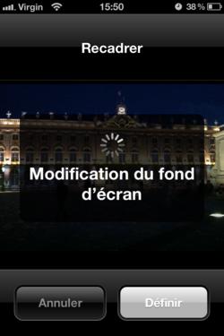 Fond écran iPhone (5)