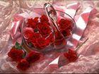 Fond d'écran Saint Valentin : décorer son PC pour la fête des amoureux