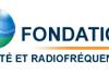 La Fondation Santé et Radiofréquences dans l'expectative