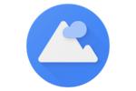 Fonds-ecran-Google-android