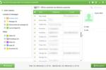 FonePaw : Récupération De Données Android