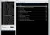 Foobar2000 : le lecteur audio pour Windows résout ses bogues