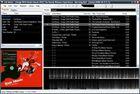 Foobar2000 : un lecteur audio performant