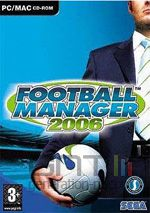 Football manager 06 jaquette small