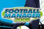Football Manager 06 jaquette (Small)