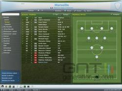 Football Manager 2007 image 11