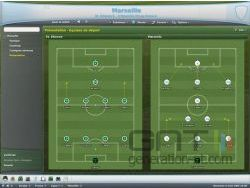 Football Manager 2007 image 13