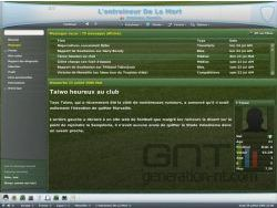 Football Manager 2007 image  18