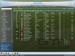 Football Manager 2007 image 3