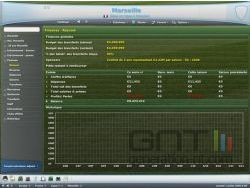 Football Manager 2007 image 4