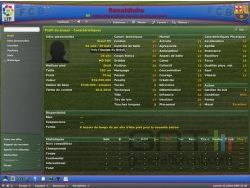Football Manager 2007 image 5